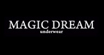 Белье Magic Dream